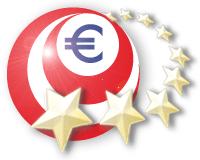 logo_euromillones