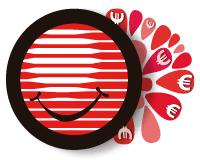 logo_gordoprimitiva