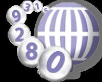 logo_loterianacional