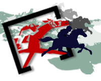 logo_lototurf