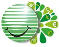 logo_primitiva