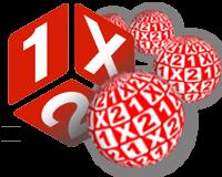 logo_quiniela