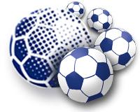 logo_quinigol